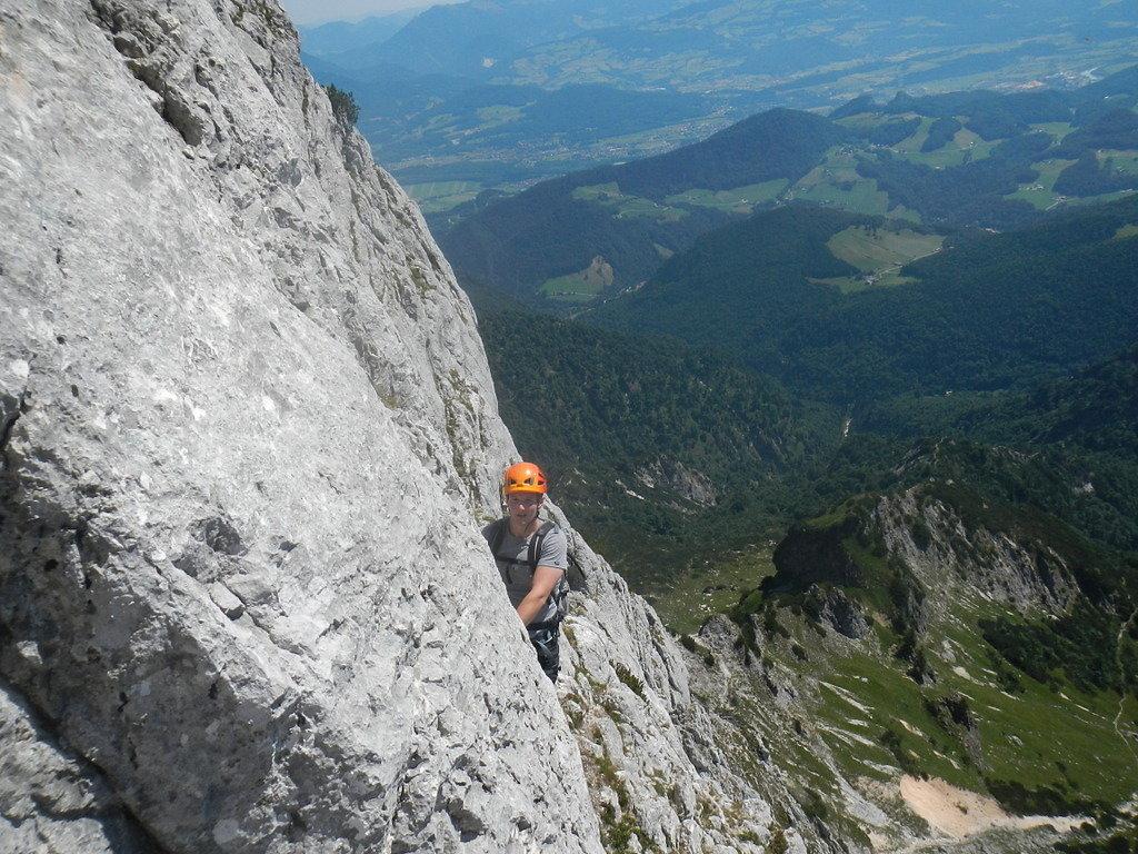 Berchtesgadener Hochthron
