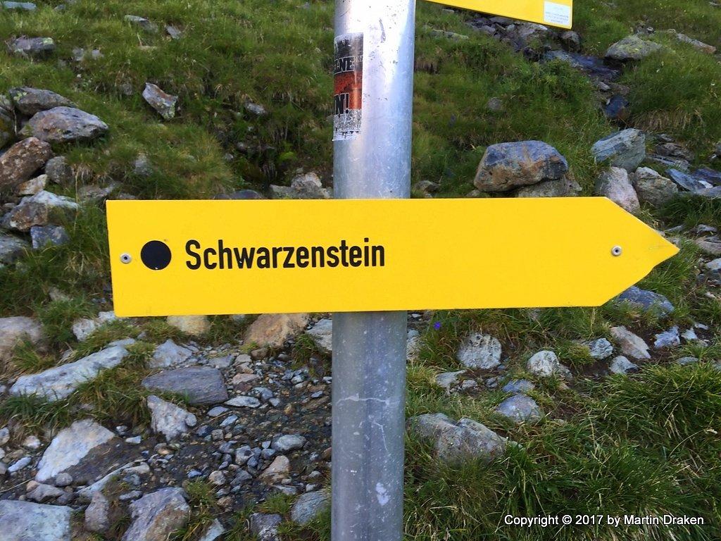 Schwarzenstein